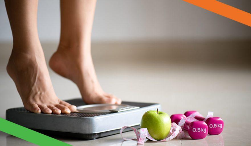 5 Jenis Diet Sehat yang Bisa Menurunkan Berat Badan dengan Cepat