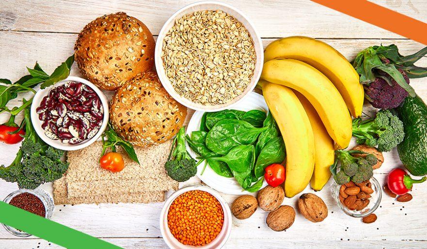 7 Jenis Makanan Kaya Serat Bagi Kamu yang Ingin Sehat
