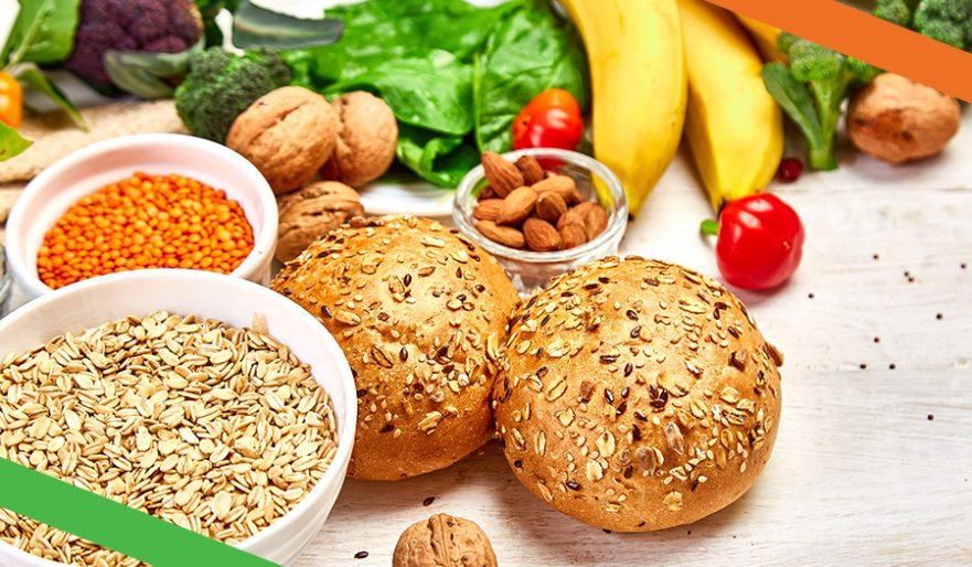 Anda Mengalami Masalah Obesitas? Yuk, Atasi Dengan Diet Sehat Dengan Sayur Dan Buah