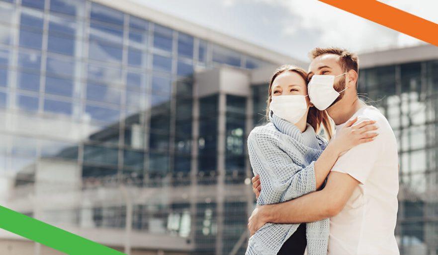 Terserang Flu Berat Saat Perjalanan?, Berikut 5 Tips Mudah Unyuk Mengatasinya!