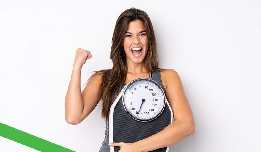 Turun 10 Kg Dalam Satu Bulan Dengan Lakukan 7 Cara Diet Sehat Berikut Ini